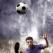 Explicatia psihologica pentru comportamentul barbatilor in timpul meciurilor de fotbal