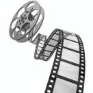 In premiera in Romania, Festivalul Filmului Evreiesc Bucuresti