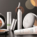 (P) Avene lanseaza in Romania gama de produse dermato-cosmetice de machiaj Couvrance