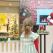 Veşti de sărbători din București Mall - Vitan: Moş Crăciun vine pe Zoom