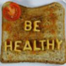 Fibrele alimentare- silueta si digestie de nota 10