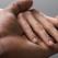 Sa iubesti pe cineva si sa mergeti mana in mana prin viata... Beneficiile extraordinare ale tinutului de mana