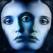 Horoscopul umbrelor interioare: Descopera partea intunecata a zodiilor!