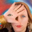 Puterea intuitiei: cum functioneaza al saselea simt