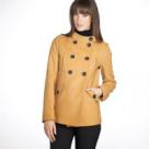 20 de jachete si paltonase elegante, de purtat in aceasta toamna!