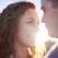 Adevarul despre relatiile romantice