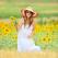 Arsurile solare: 14 Tratamente naturiste eficiente