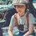 12 idei de activitati in masina cu copiii