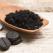 6 beneficii uluitoare ale carbunelui medicinal pentru sanatate si frumusete