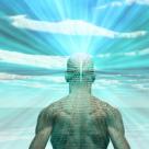 Joseph Murphy: Foloseste-te de Puterea Subconstientului pentru a duce o viata fara lipsuri, dificultati si saracie