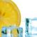 Istoria ginului