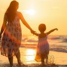 Contraceptia dupa nastere – cele mai eficiente metode contraceptive pentru mamici