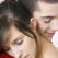 Casnicia la distanta, o relatie condamnata?
