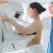 Ecografia mamară vs. mamografie: ce trebuie să știi