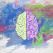 Psihologia culorilor: Proprietățile psihologice ale celor 11 culori de bază