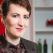 Sabina Luca, femeia care cunoaste toate secretele gustului de bere