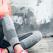 Reduceri de Black Friday pe eMAG: echipamente sportive damă