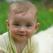 Lista lui Avery, povestea fetitei de 6 luni care a impresionat o lume intreaga