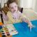 O noua serie de cursuri de arta pentru copii - la Galeria MORA