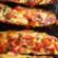 Baghete inventate...