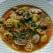 Supa - Minestrone -