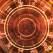 Horoscopul complet pentru Noiembrie 2020: Previziuni astrale detaliate pentru toate zodiile