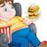 Colesterolul marit la copii, un pericol ce poate fi prevenit!