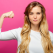 \'Ești prea puternică ca să fii iubită!\'De ce bărbații se simt intimidați de femeile independente?