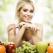 Pentru toti cei care iubesc mancarea si sanatatea: 9 sfaturi de nutritie corecta!