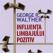 Carte: Influenta limbajului pozitiv