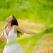 12 Tratamente naturiste de ameliorare in DIABET