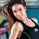 Miss Fitness Univers: 10 sfaturi pentru sanatate si alimentatie de la O MARE CAMPIONA