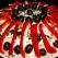 Salata de boeuf: Idei spectaculoase ca sa decorezi salata de boeuf, regina salatelor