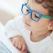 Black Friday 2019: reduceri la tablete pentru copii pe eMAG