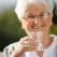 12 Lectii de Viata pline de intelepciune de la o Super Bunica