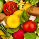 Suntem ceea ce mancam: 15+ Cele mai bune alimente pentru corp si minte!