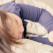 10 Cele mai bune sfaturi pentru a invata copilul sa doarma singur