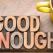 \'Nu sunt suficient de bun\': 4 modalități de a rupe ciclul gândirii autodistructive
