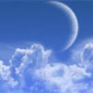 Cum ne influenteaza fazele lunii?