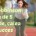 Mel Robbinson: Regula de 5 secunde, proces creat de o femeie care a reușit să se ridice de jos și să câștige