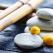 În lupta cu celulita, masajul cu bambus și-a găsit un adevărat aliat
