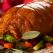 Meniu de sarbatoare: 10 retete pentru masa de Craciun