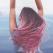 Trend hair-style 2018: Primăvara aceasta se poartă roz!
