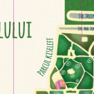 Festivalul Amintiri din copilarie in Bucuresti