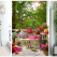 Balconul, oaza zilnica de relaxare. 16 Idei ca sa aduci natura pe balconul tau