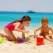 Boli infectioase pediatrice - dumanii sezonului de vara