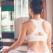 Ghid de Yoga pentru incepatori in 6 pasi simpli