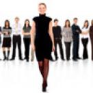 Succesul in cariera depinde de aspectul fizic