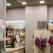 Bucuresti Mall - Vitan te pregateste pentru sezonul estival cu un nou magazin Triumph