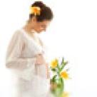 Anomalii ale placentei - placenta abruption  sau desprinderea de placenta